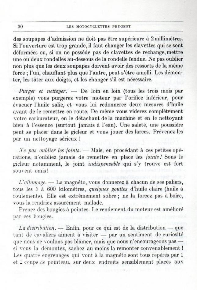 legere-1911-29.jpg