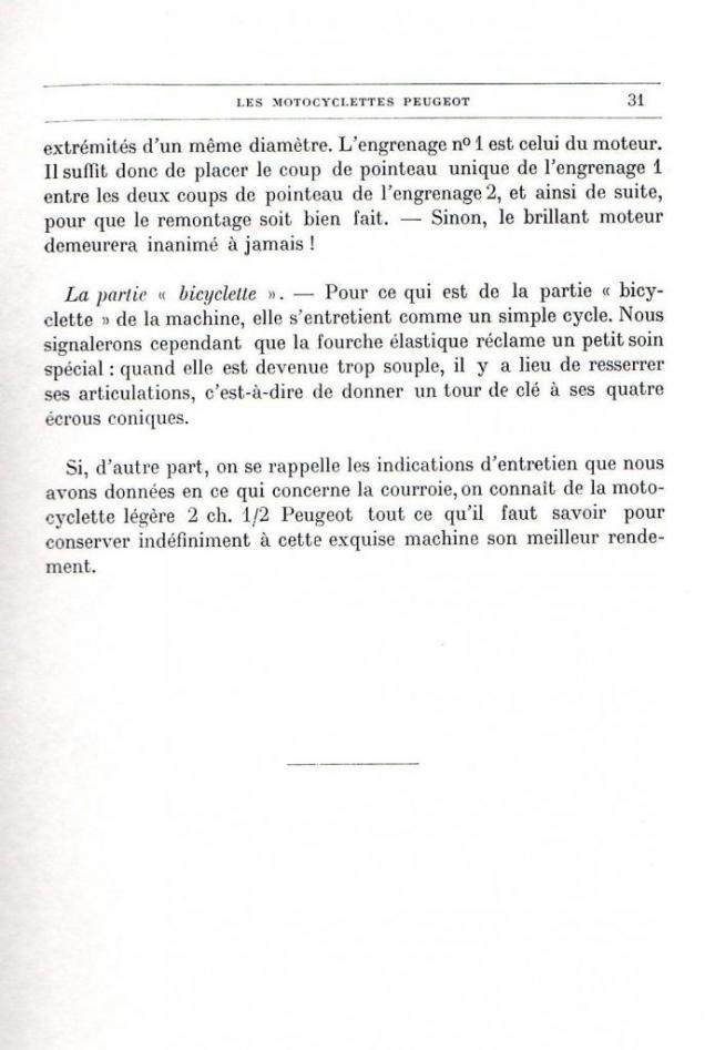 legere-1911-30.jpg