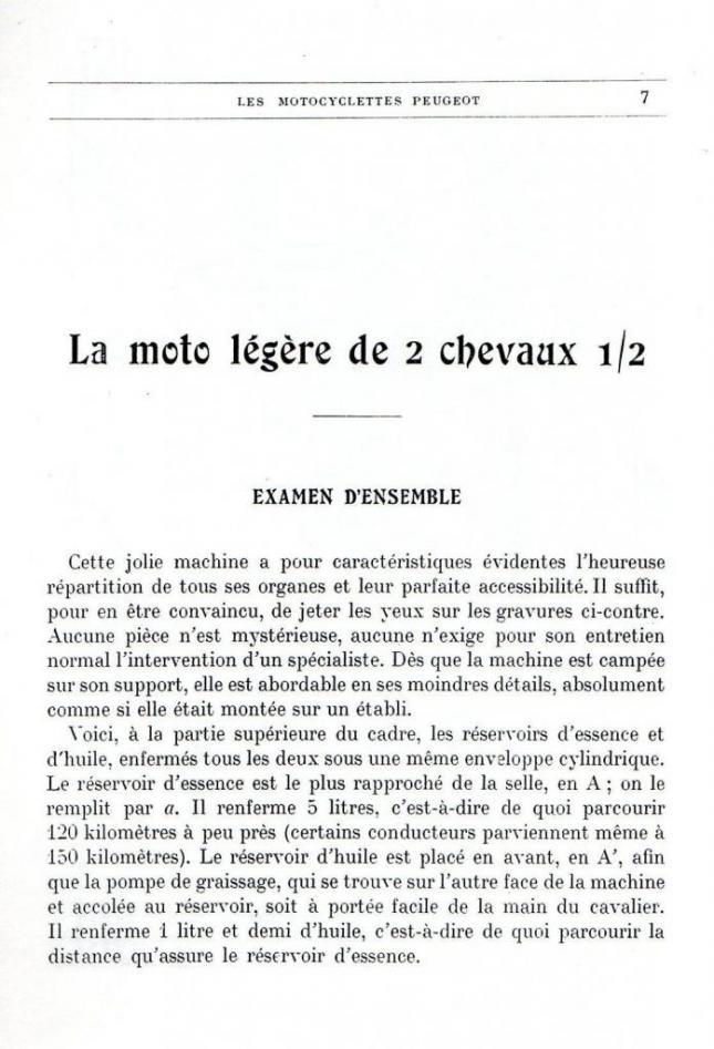 legere-1911-6.jpg