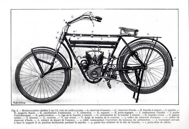 legere-1911-7.jpg