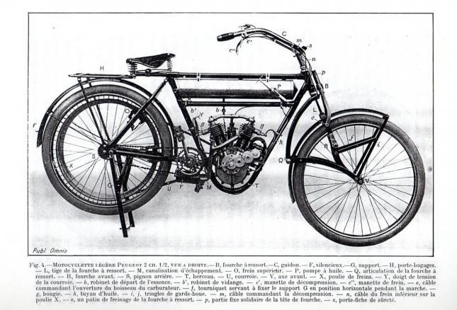 legere-1911-9.jpg