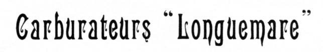 longuemare-1.jpg