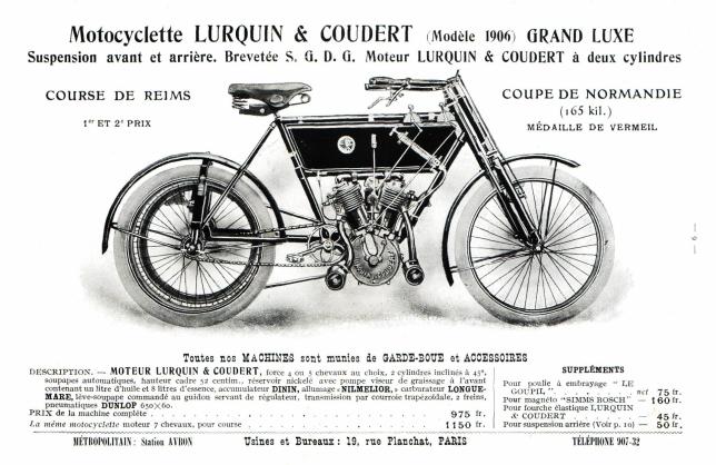 Lurquin 1906 10