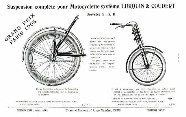 Lurquin 1906 11