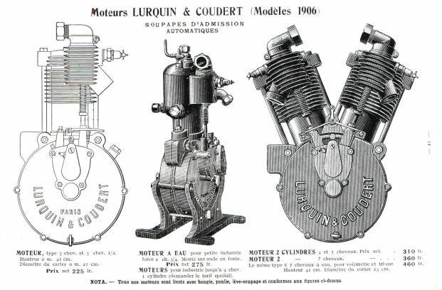Lurquin 1906 12