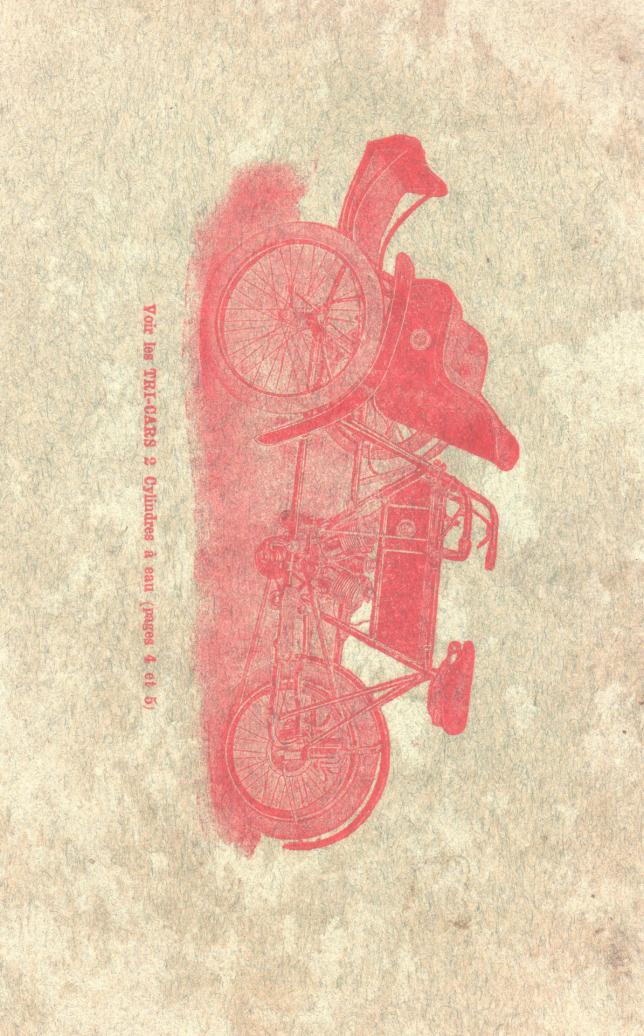 Lurquin 1906 15