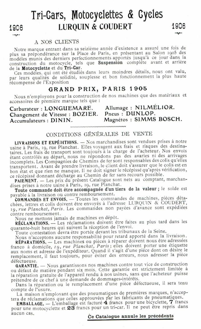 Lurquin 1906 2