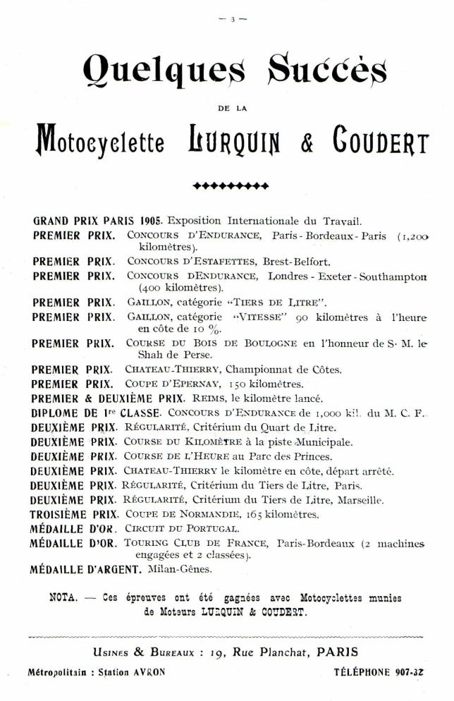 Lurquin 1906 4