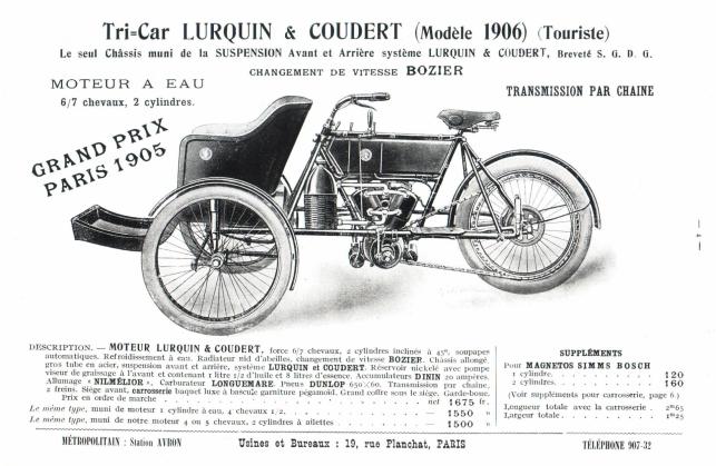 Lurquin 1906 5