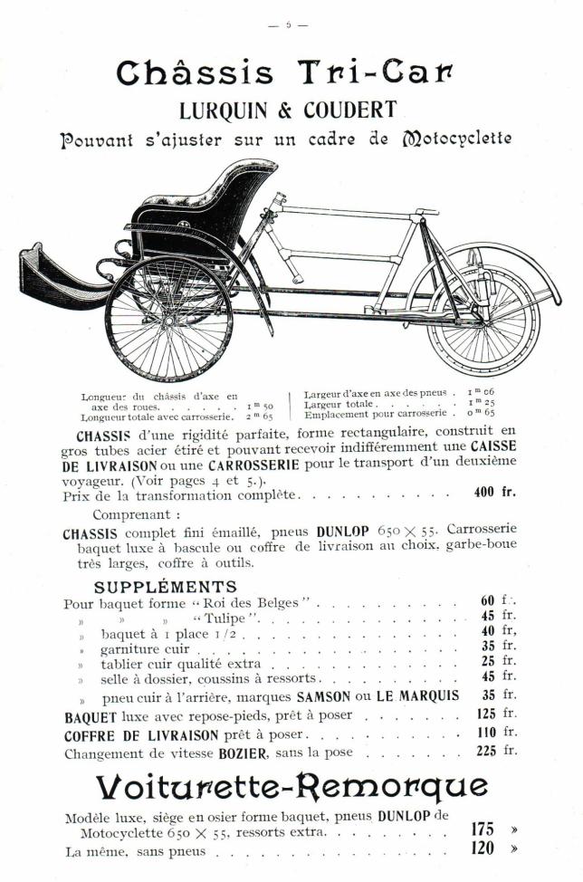 Lurquin 1906 7