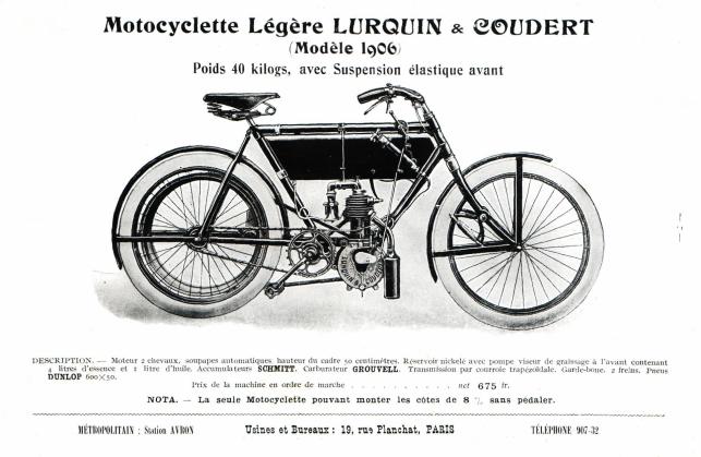 Lurquin 1906 8