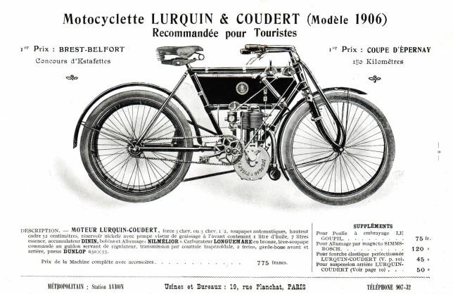 Lurquin 1906 9