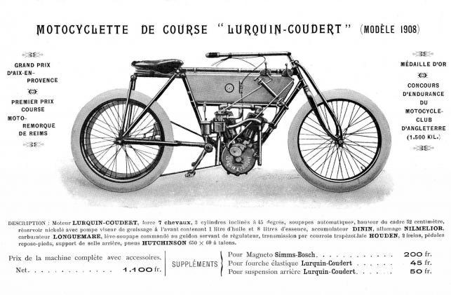 Lurquin cou 1908 10