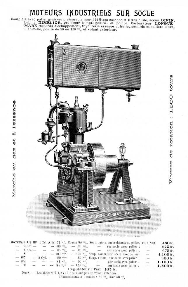 Lurquin cou 1908 12