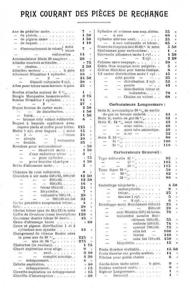Lurquin cou 1908 13