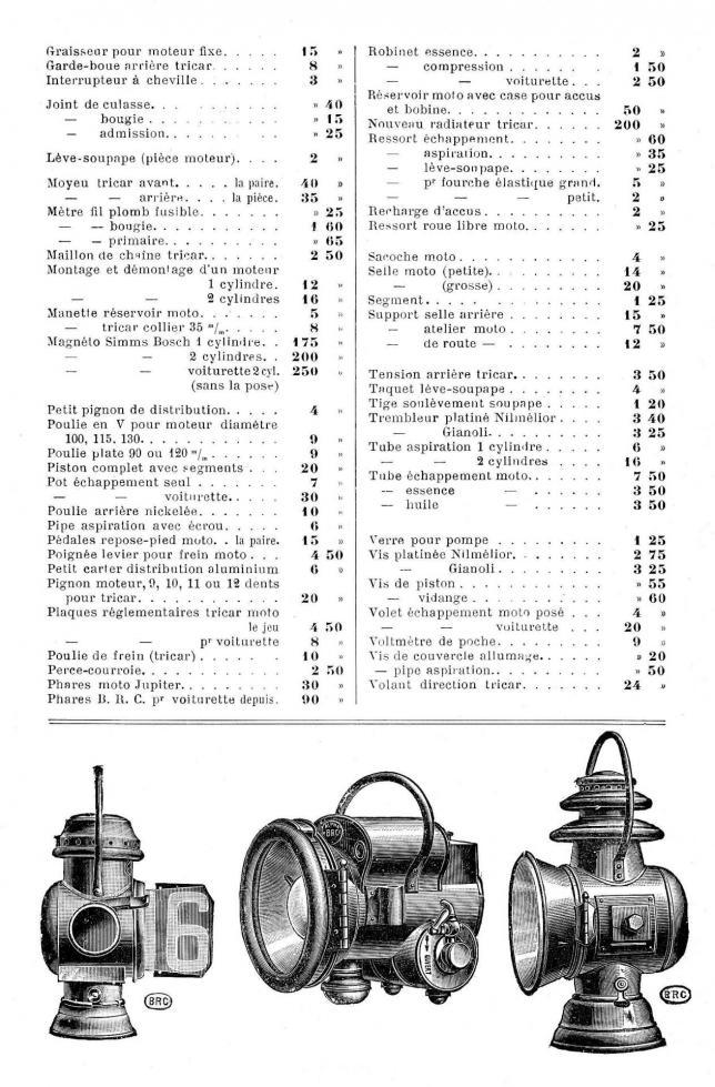 Lurquin cou 1908 14
