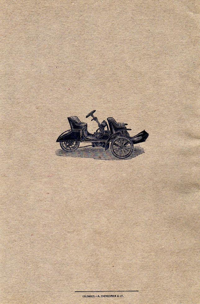 Lurquin cou 1908 15