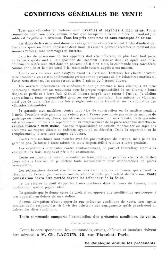 Lurquin cou 1908 2