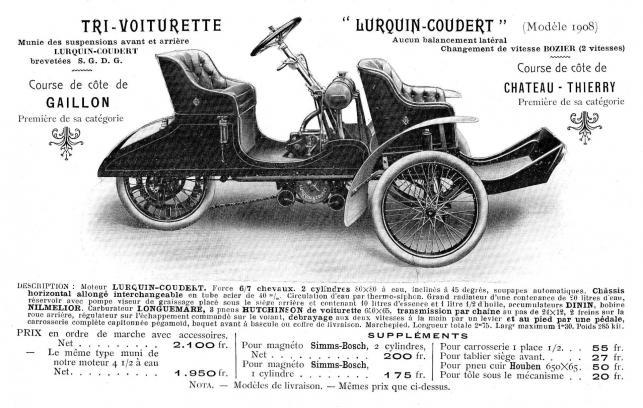 Lurquin cou 1908 3