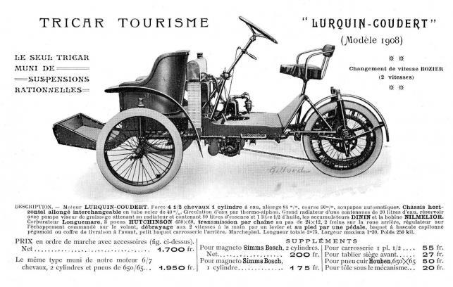 Lurquin cou 1908 4