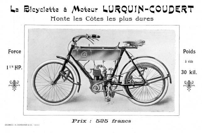 Lurquin cou 1908 5