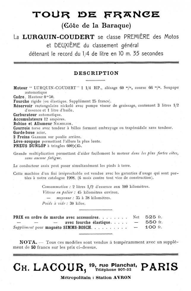 Lurquin cou 1908 6