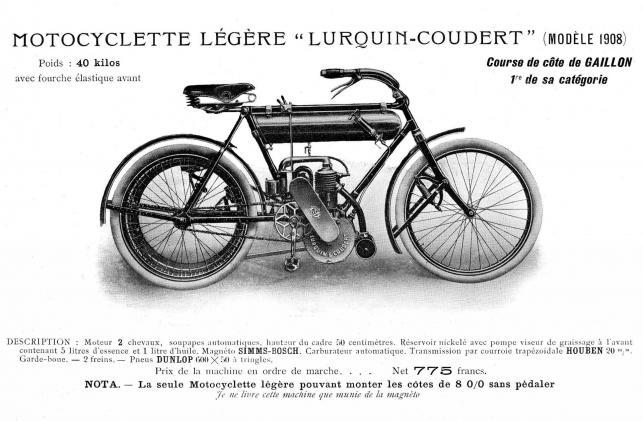 Lurquin cou 1908 7
