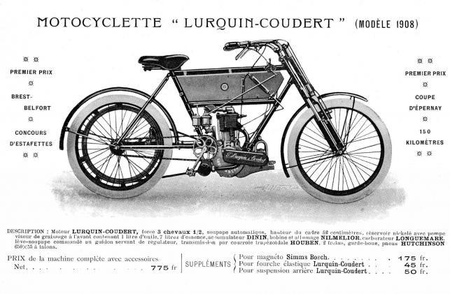 Lurquin cou 1908 8