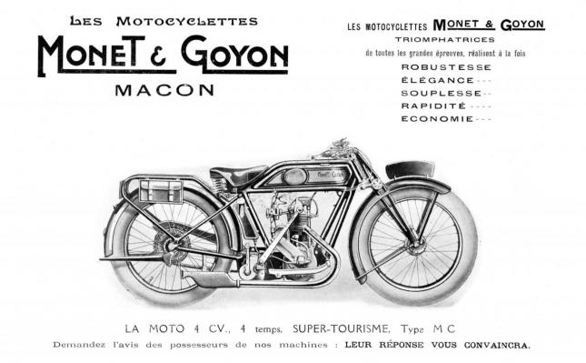 m-goyon-1926-1.jpg