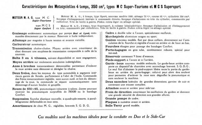 m-goyon-1926-10.jpg