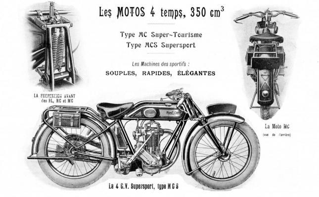 m-goyon-1926-11.jpg