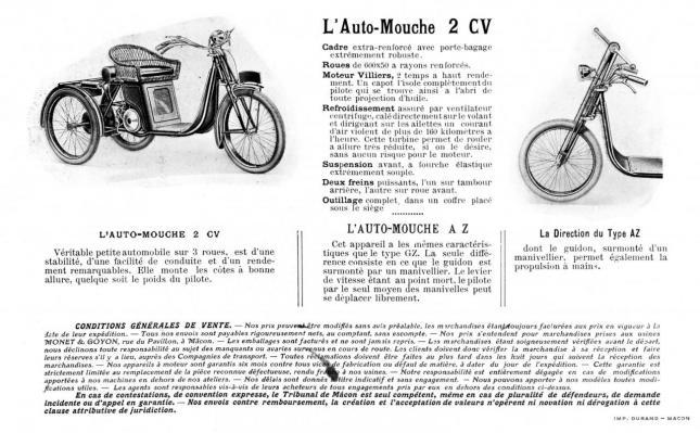 m-goyon-1926-12.jpg
