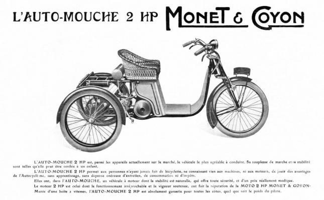 m-goyon-1926-13.jpg