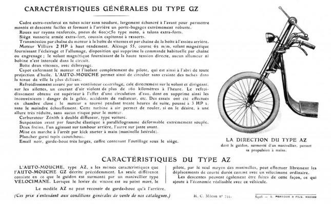 m-goyon-1926-14.jpg