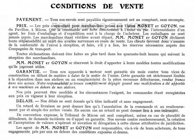 m-goyon-1926-15.jpg