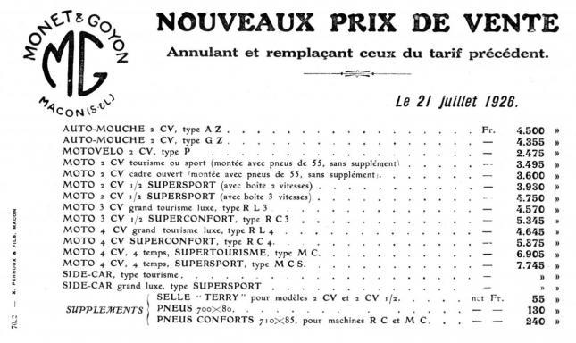 m-goyon-1926-16.jpg
