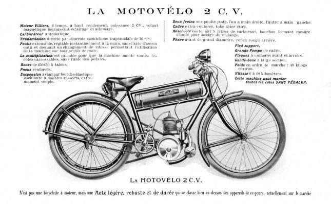 m-goyon-1926-3.jpg