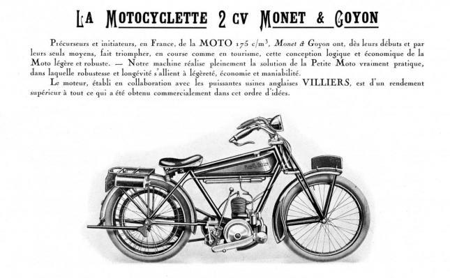 m-goyon-1926-4.jpg