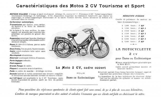 m-goyon-1926-5.jpg