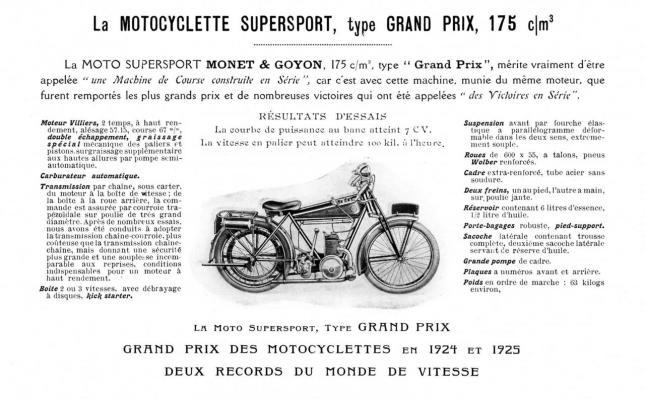 m-goyon-1926-6.jpg