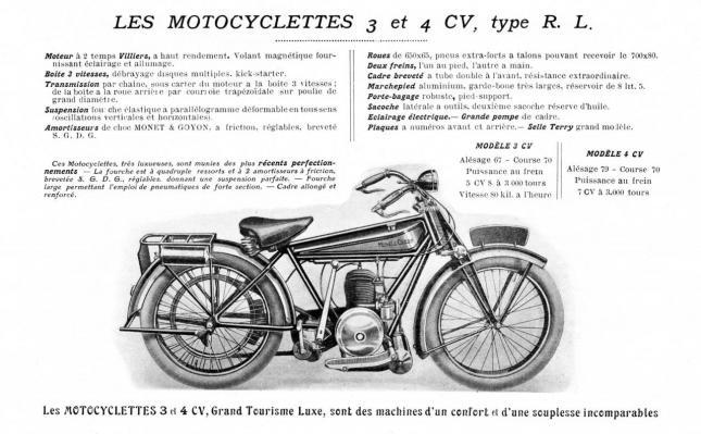 m-goyon-1926-7.jpg