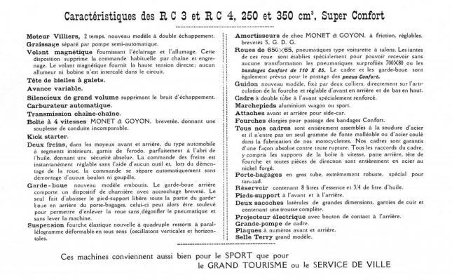 m-goyon-1926-8.jpg