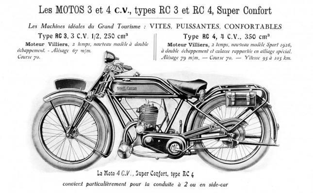m-goyon-1926-9.jpg