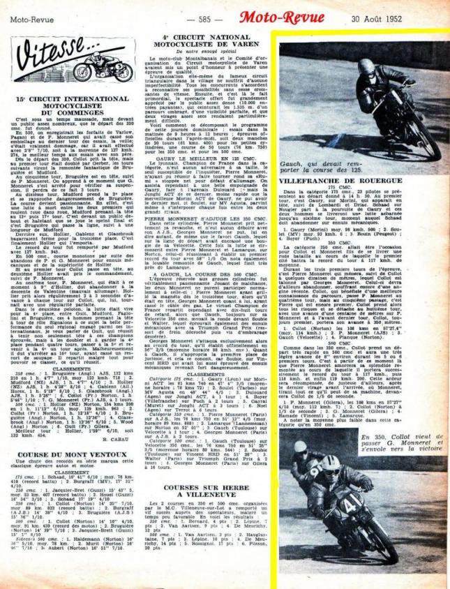 m-revue-1952-1.jpg