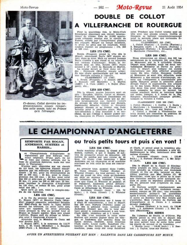 m-revue-1954-1.jpg
