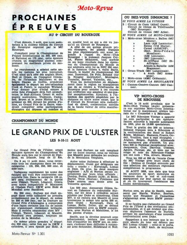 m-revue-1956-1.jpg