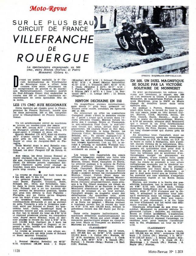 m-revue-1956-2.jpg