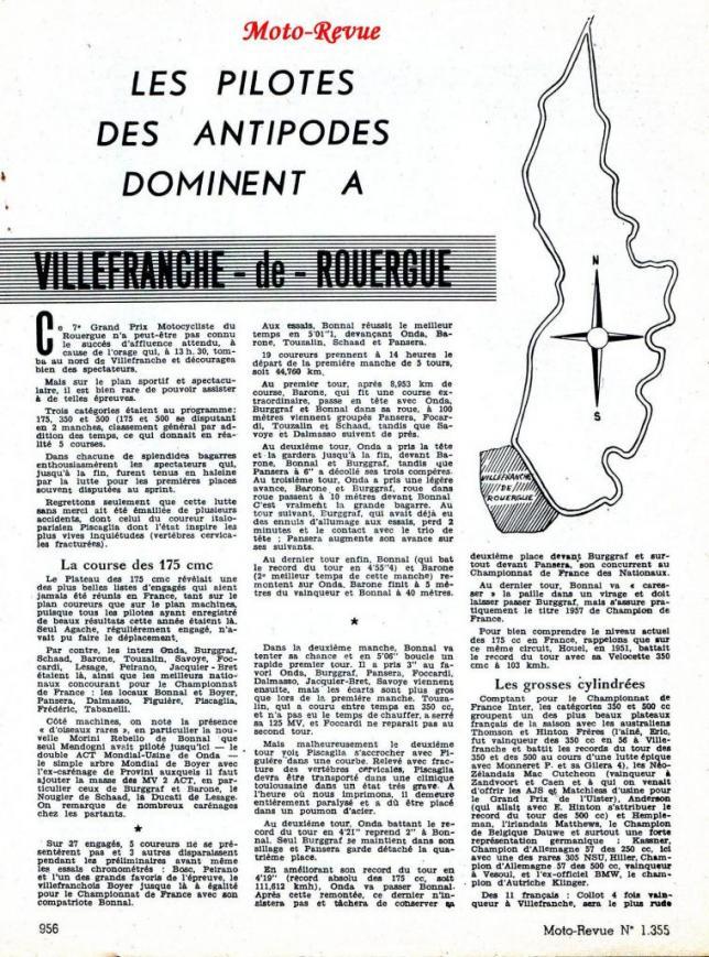 m-revue-1957-1.jpg