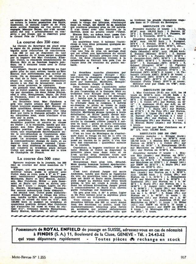 m-revue-1957-2.jpg
