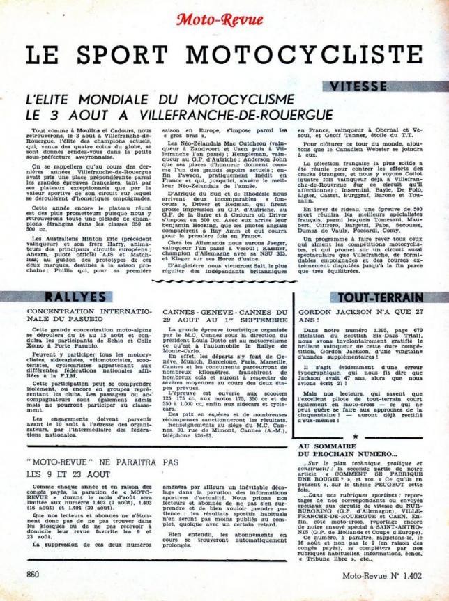 m-revue-1958-2.jpg